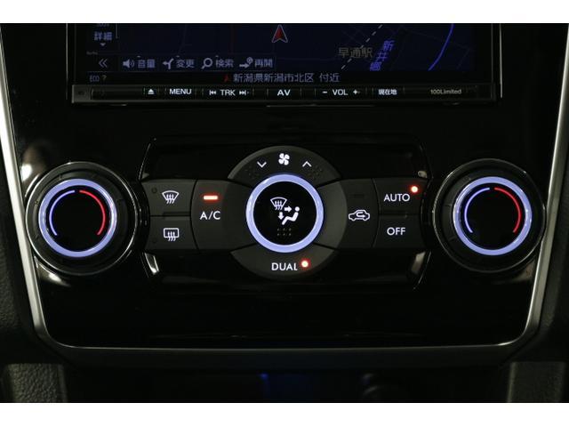 1.6GTアイサイト ナビRカメラETC スマイルデイ特選車(17枚目)