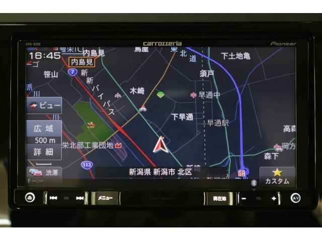 2.0i ナビ バックカメラ ETC付(14枚目)