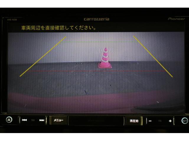 2.0i ナビ バックカメラ ETC付(15枚目)