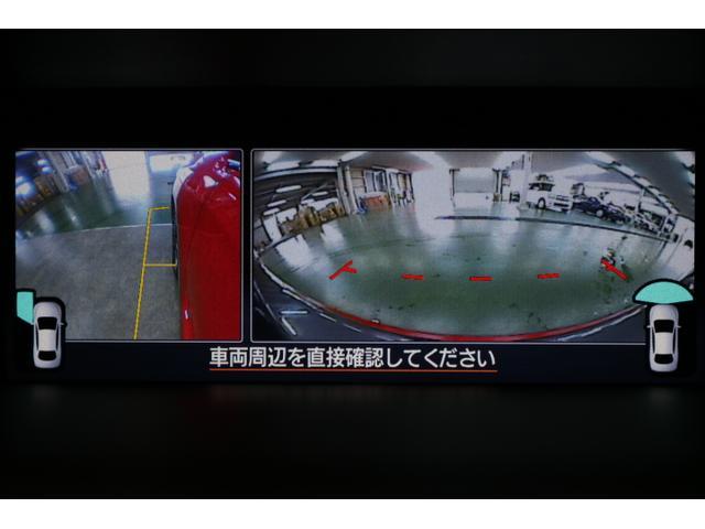 特別仕様車1.6STIスポーツES ブラックS 元レンタカー(12枚目)