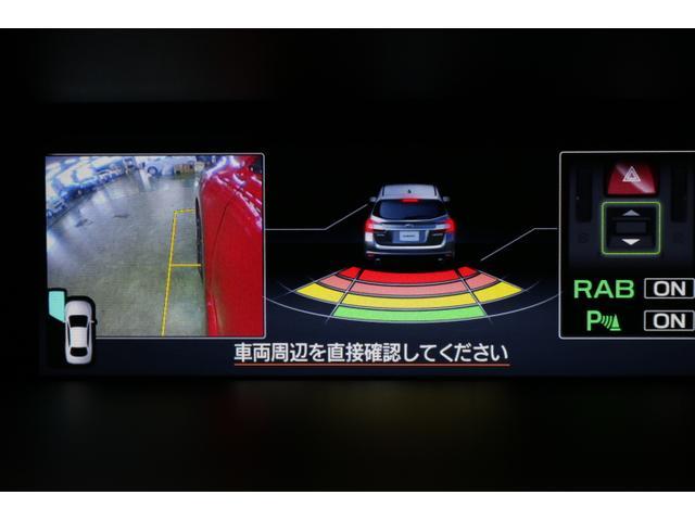 特別仕様車1.6STIスポーツES ブラックS 元レンタカー(13枚目)