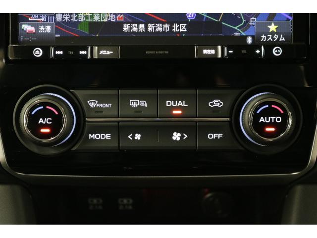 特別仕様車1.6STIスポーツES ブラックS 元レンタカー(16枚目)