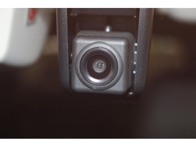 特別仕様車1.6STIスポーツES ブラックS 元レンタカー(18枚目)