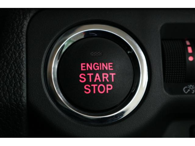 特別仕様車1.6STIスポーツES ブラックS 元レンタカー(19枚目)