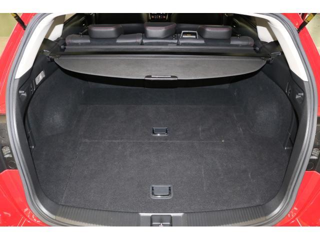 特別仕様車1.6STIスポーツES ブラックS 元レンタカー(25枚目)