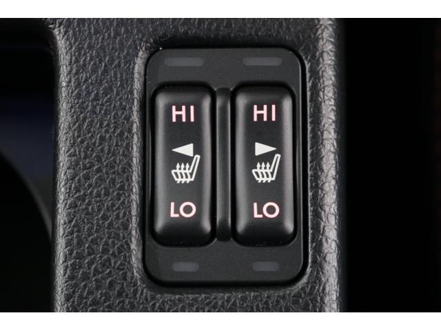 特別仕様車1.6STIスポーツES ブラックS 元レンタカー(28枚目)