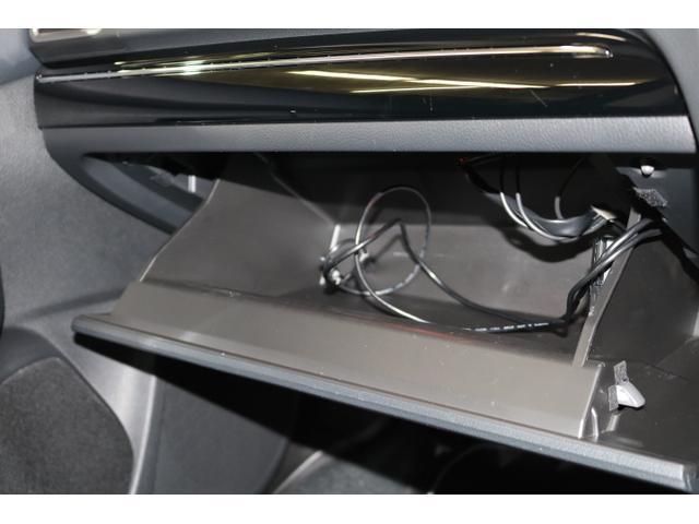 特別仕様車1.6STIスポーツES ブラックS 元レンタカー(36枚目)