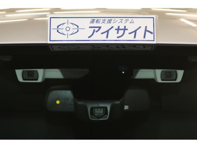 1.6GT-Sアイサイト ナビ バックカメラ ETC付(8枚目)