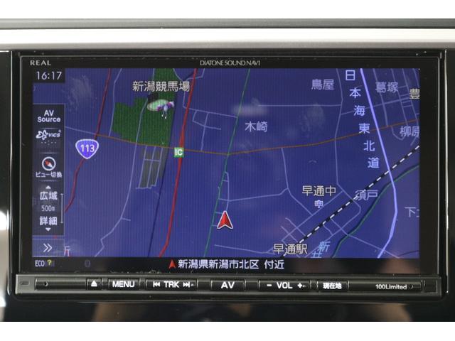 1.6GT-Sアイサイト ナビ バックカメラ ETC付(15枚目)