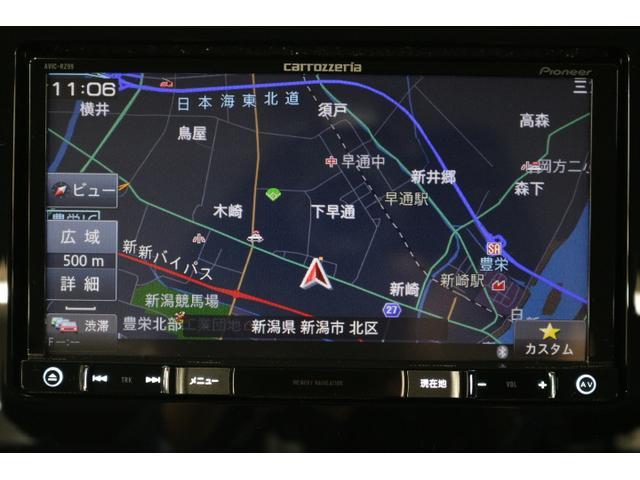 S-Limited ナビ バックカメラ ETC2.0付(13枚目)