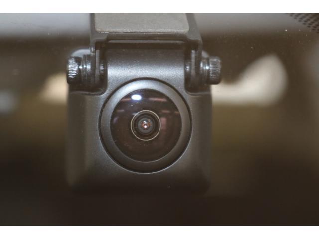 S-Limited ナビ バックカメラ ETC2.0付(18枚目)