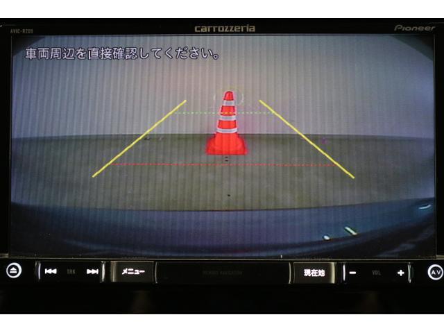 1.6GT-Sアイサイト ナビ バックカメラ ETC付(16枚目)