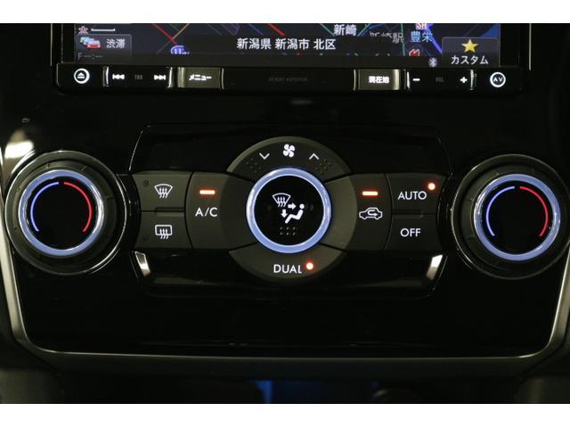 1.6GT-Sアイサイト ナビ バックカメラ ETC付(17枚目)
