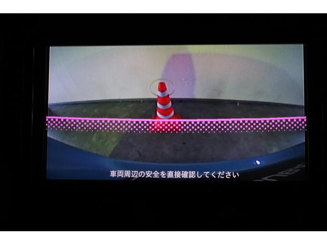L スマートアシスト 純正ナビ バックカメラ ETC付(16枚目)