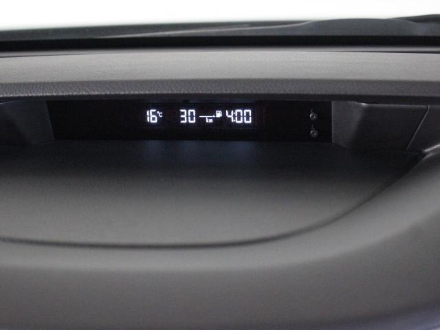 スバル レガシィツーリングワゴン 2.0GT DITアイサイト