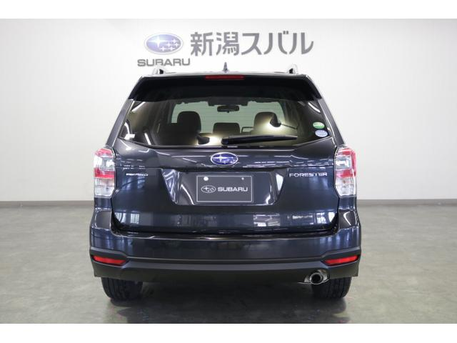 「スバル」「フォレスター」「SUV・クロカン」「新潟県」の中古車5