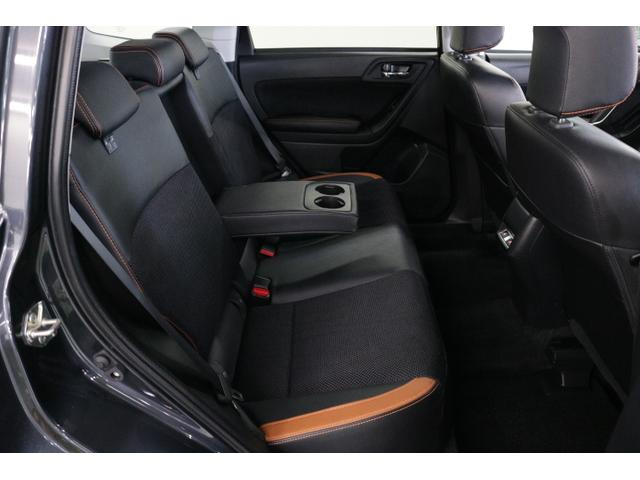 「スバル」「フォレスター」「SUV・クロカン」「新潟県」の中古車10
