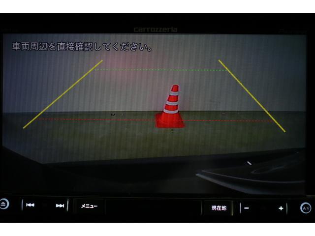 「スバル」「フォレスター」「SUV・クロカン」「新潟県」の中古車14