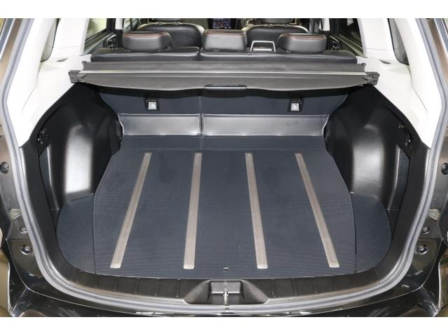 「スバル」「フォレスター」「SUV・クロカン」「新潟県」の中古車25