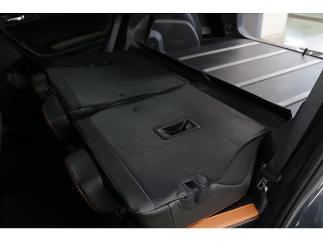 「スバル」「フォレスター」「SUV・クロカン」「新潟県」の中古車26