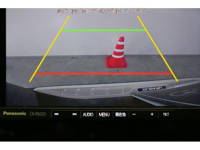 2.0XTアイサイト ナビ Rカメラ ETC ドラレコ付(14枚目)