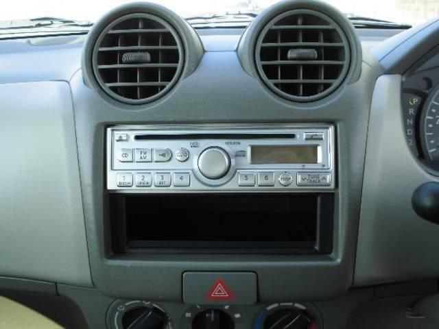 マツダ キャロル 660 GII CD