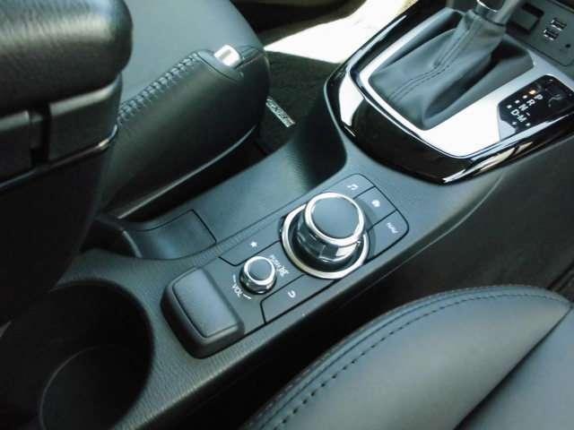 1.5 XD ツーリング ディーゼルターボ 4WD ナビ&T(9枚目)