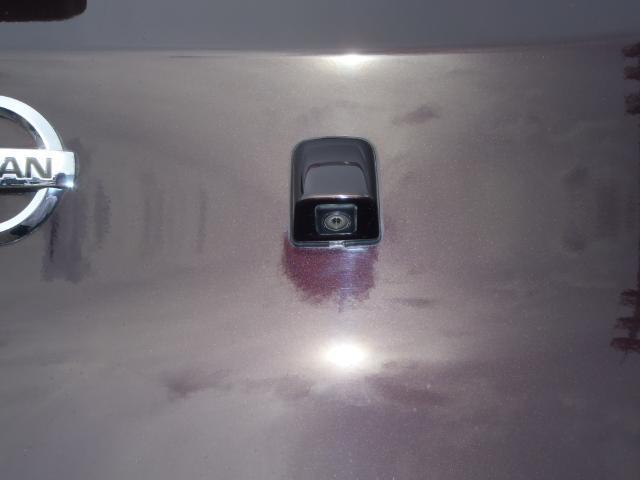 日産 キューブ 15X インディゴセレクション ナビ バックカメラ ETC