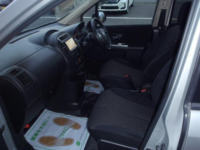 「日産」「ラフェスタ」「ミニバン・ワンボックス」「長野県」の中古車14