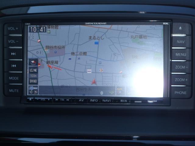 「マツダ」「CX-5」「SUV・クロカン」「長野県」の中古車5
