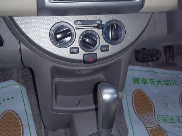 「日産」「ノート」「コンパクトカー」「長野県」の中古車5