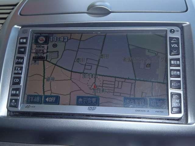 「日産」「ノート」「コンパクトカー」「長野県」の中古車6