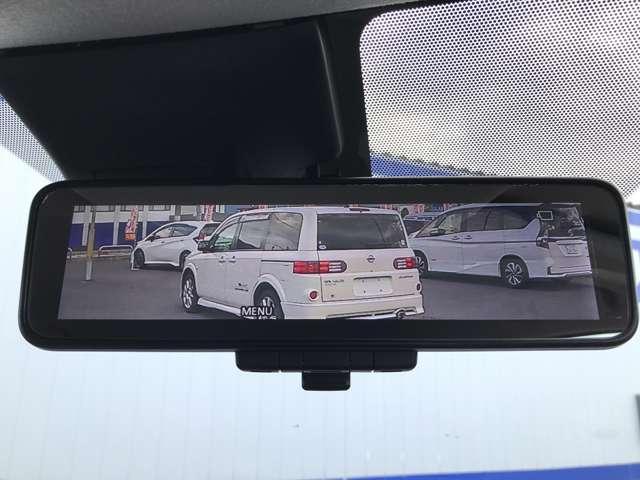 「日産」「リーフ」「コンパクトカー」「長野県」の中古車9