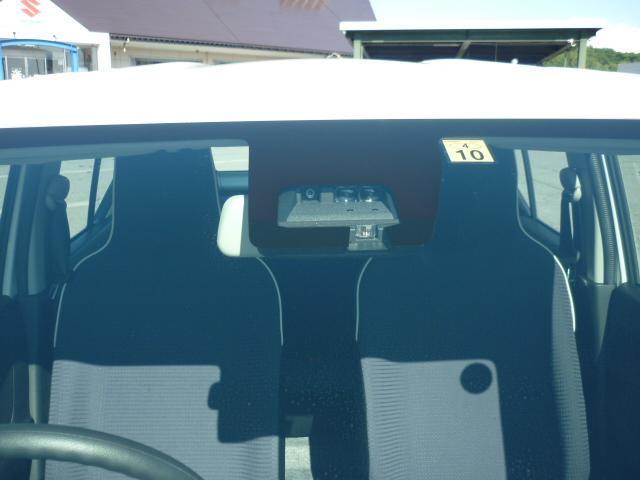 L 2型 前後セーフティーサポート 4WD(3枚目)