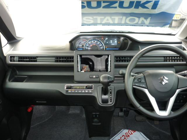 25周年記念車 HYBRID FZリミテッド(19枚目)
