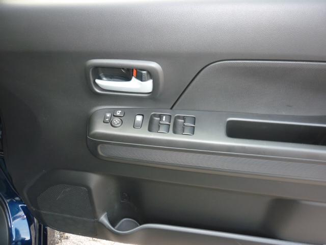 25周年記念車 HYBRID FZリミテッド(20枚目)