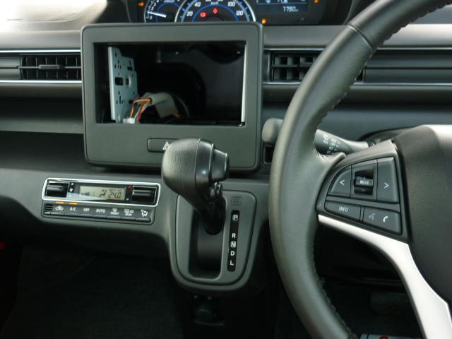 25周年記念車 HYBRID FZリミテッド(25枚目)