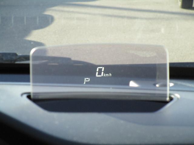 25周年記念車 HYBRID FXリミテッド 4WD(20枚目)