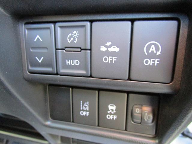 25周年記念車 HYBRID FXリミテッド 4WD(30枚目)