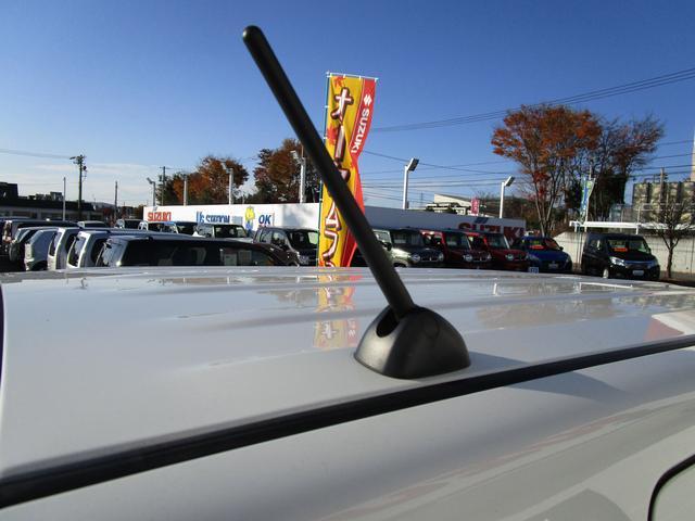 25周年記念車 HYBRID FXリミテッド 4WD(63枚目)