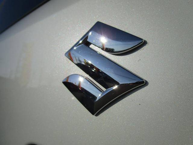 25周年記念車 HYBRID FXリミテッド 4WD(72枚目)