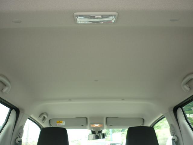 HYBRID FZ 4WD 全方位モニター用カメラ付き(14枚目)