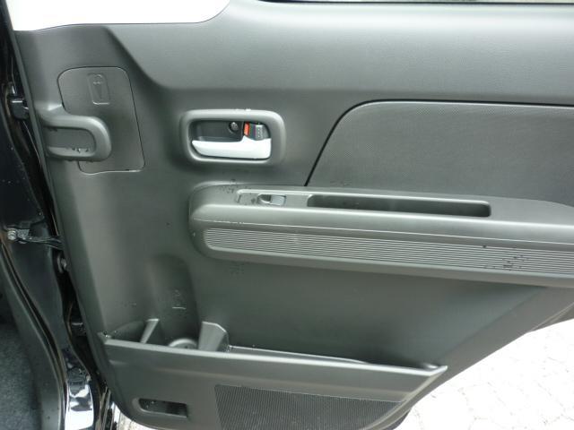 HYBRID FZ 4WD 全方位モニター用カメラ付き(15枚目)