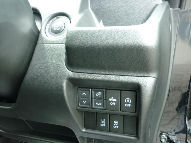 HYBRID FZ 4WD 全方位モニター用カメラ付き(27枚目)