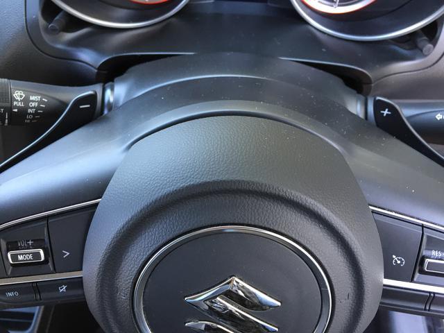 「スズキ」「スイフト」「コンパクトカー」「高知県」の中古車32