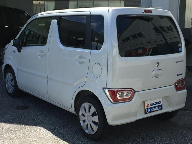 「スズキ」「ワゴンR」「コンパクトカー」「高知県」の中古車8