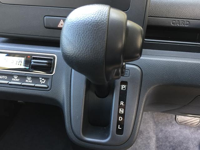 「スズキ」「ワゴンR」「コンパクトカー」「高知県」の中古車18