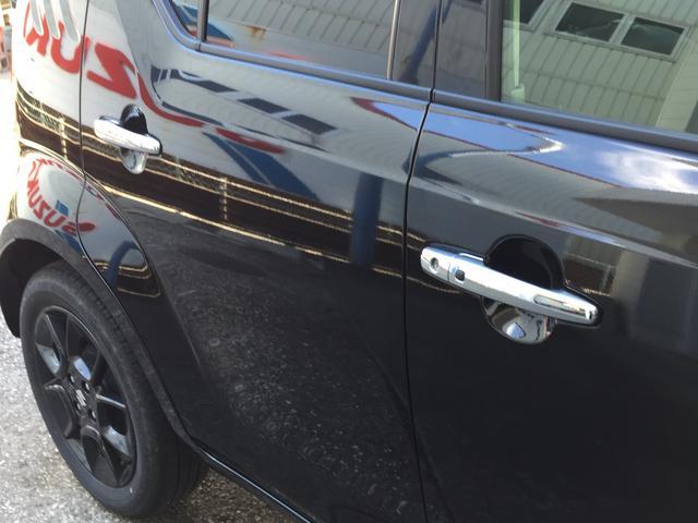 「スズキ」「イグニス」「SUV・クロカン」「高知県」の中古車10