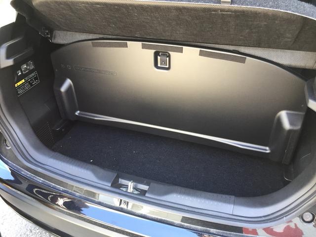 「スズキ」「イグニス」「SUV・クロカン」「高知県」の中古車13