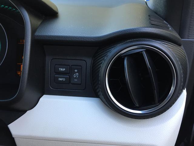 「スズキ」「イグニス」「SUV・クロカン」「高知県」の中古車27